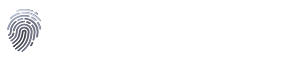 Touchinski Logo